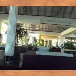 Foto de Hotel Palma Real
