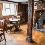 Bricklayers Arms