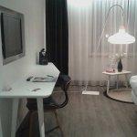 Photo of Hotel Breukelen
