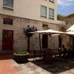 Casa Andina Premium Arequipa Foto