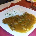 Photo of Masia Restaurant Cal Nano