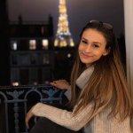 Foto de Hotel Jardins d'Eiffel