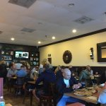 Photo of Kristof's Kafe
