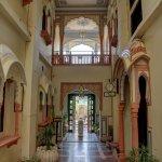 Photo de Shahpura House