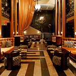 Photo de Empire Hotel