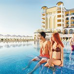 Photo of Hotel Riu Helios Bay