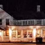 Foto de Old Yarmouth Inn