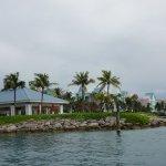 Photo of Bahama Boat Tours