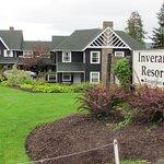 Photo de Inverary Resort