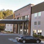 La Quinta Inn & Suites Atlanta Midtown - Buckhead