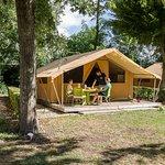 Tente Safari cr.m-chatelain