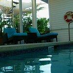 Photo de Azul Key West