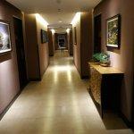 Photo of Studio Hotel