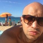 Foto van Caravelas Beach