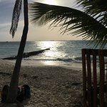 Foto de Playa Norte