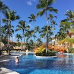 Majestic Colonial Punta Cana Photo
