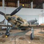 Photo of Volandia Parco e Museo del Volo Malpensa