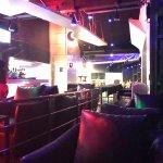 Photo of D Varee Inspiration Sky Bar
