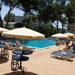 Photo de Hotel Riu Concordia