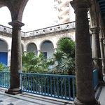 Photo de Melia Habana