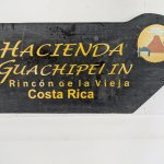 Photo de Hacienda Guachipelin