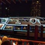 ภาพถ่ายของ Horizon Cruise