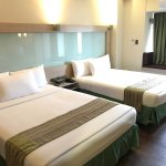 Microtel Inn & Suites by Wyndham Baguio-billede