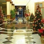 Photo of Hotel Riu Palace Madeira