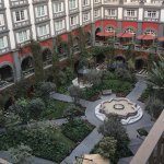 Photo of Four Seasons Hotel Mexico City