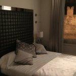 Photo of Hotel Milano & Spa