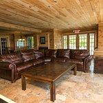 Photo de Stout's Island Lodge