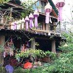 Foto de BaanBooLOo Village