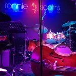 Φωτογραφία: Ronnie Scott's Jazz Club