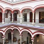 Foto de Las Casas De Los Mercaderes