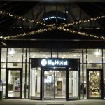 H4 Hotel Hannover Messe Foto