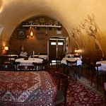 Photo of Mandragora Restaurant