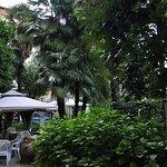 Photo de Ariele Hotel