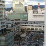 Photo de Shizutetsu Hotel Prezio Shizuoka-Ekinan