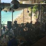Foto de The Cliff Beach Club