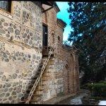 Foto de Iglesia de Boyana