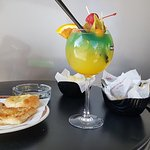 Photo of Bar del Sud