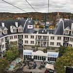 Photo de Station Mont Tremblant