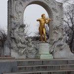 Photo de Kursalon Wien - Sound of Vienna