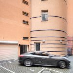 Photo de Interhotel Central