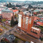 Photo of Hotel Manquehue Puerto Montt