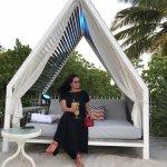 Foto van The Ritz-Carlton Key Biscayne, Miami