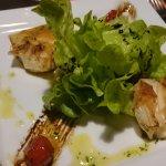 Foto de Restaurant L'Olivier
