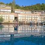 Photo of Kassandra Bay Resort & SPA