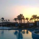 Jaz Fanara Resort & Residence Foto