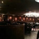 Photo of Sukhothai South Parade Leeds